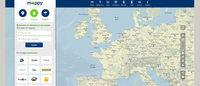 Mappy développe son offre web-to-store en lançant MappyShopping