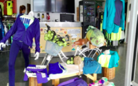La industria textil colombiana apuesta por 'Lean Manufacturing'