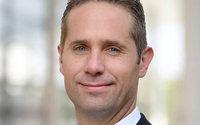Neinver : Stephan Fickl prend la direction du leasing