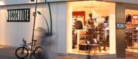 Vosschulte in Dortmund schließt