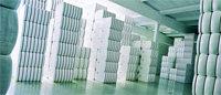 Lenzing emprunte 100 millions d'euros pour son activité R&D