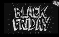 Организаторы «Черной пятницы 2018» ожидают рост покупок в дорогих сегментах