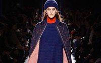 Paris Fashion Week: da Hermès, una creazione dallo spirito libero