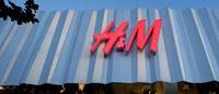 H&M加快在美扩张脚步 将新聘数千名新员工