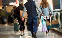 Wirecard Shopping-Studie: Für die Hälfte der Deutschen spielt Unified-Commerce-Erlebnis wichtige Rolle
