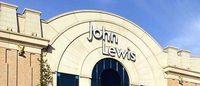 Retailer John Lewis's sales growth slowed after Brexit vote