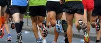 México: industria del running supera los 25.000 millones de pesos
