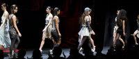 La segunda edición del certamen de tendencias Gimoda contará con trece diseñadores