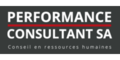 PERFORMANCE CONSULTANT SA