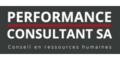 Performance Consultant Sa
