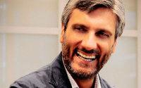Harmont & Blaine: Guasco lascia, Paolo Montefusco nuovo CEO