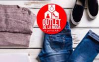 Arranca en Guadalajara la cuarta edición del Outlet de la Moda