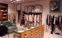 Mari Boutique ha riaperto a Milano con l'esclusiva dello skincare Julie Lindh