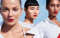 Shiseido : bénéfice net plus que doublé sur neuf mois