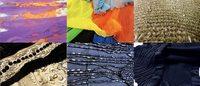 L'exposition-vente la « Mode inspire la Mode » : un nouveau concept d'Artstudio K