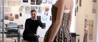 Moritz Feed Dog, primer festival de documentales sobre de moda