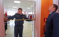 Закон о пожарной безопасности станет строже