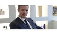 Puig Italia: Yann Malaud è il nuovo General Manager