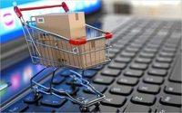 China pode ser responsável por 50% do mercado mundial de varejo online