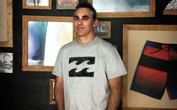 Billabong appoints new Head of Sales Europe