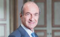 Salvatore Ferragamo ruft früheren CEO Michele Norsa zurück