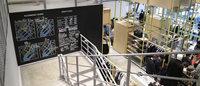 ユナイテッドアローズ新業態「アンルート」1号店公開 ファッション×スポーツで都会の生活を豊かに