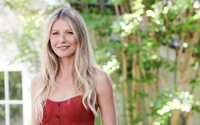 Gwyneth Paltrow rebuffs accusations of Goop pseudoscience