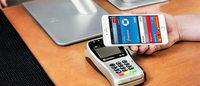 Apple Pay 离我们越来越近,银行的培训资料都出来了