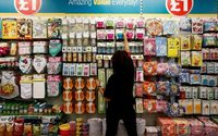 South African investors back Steinhoff class action lawsuit