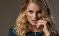 Jeweller Parkhouse by Laing to rebrand and open at Westquay