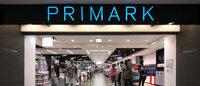 Primark, marque la plus recommandée sur le Web français