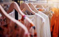 Deutsche und französische Textilindustrie verstärkt Partnerschaft