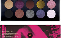 Pat McGrath teams up with Spotify to sell beauty products