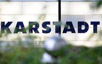 Kaufhaus-Trend: Auch Karstadt startet Outlet