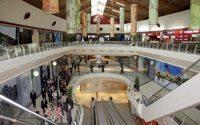 La afluencia a los centros comerciales en España cae en 6,9 % en agosto