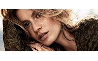 H&M: vendas com um crescimento de 2% no terceiro trimestre