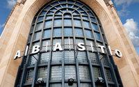El centro comercial más grande de Buenos Aires celebra sus 20 años de trayectoria