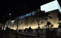 Plaza Río 2 abre sus puertas este viernes con el 100% de ocupación