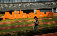 Foxconn Ventures sells $398.4 million in Alibaba stock