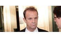 L'Oréal : le procès Bettencourt scrute les avalanches de dons de la milliardaire à Banier