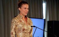 Dénonciations des abus sexuels : après le cinéma, la mode parle à son tour