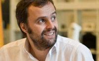 Star-Schmuckdesigner Franco Pianegonda setzt aufs Netz