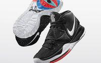 Nike будет продавать свои товары напрямую без Amazon