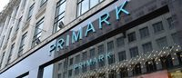 ​Primark to open new store in Broughton