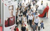 Novo recorde de 97 empresas portuguesas de calçado na feira de Milão