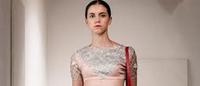 Semana de Moda canadense chega à 26.ª edição com novos estilistas