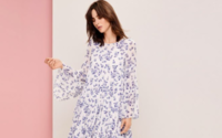 New M&S clothing chief joins October 2