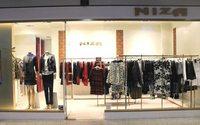 Niza abre sua sexta loja em Madrid e desembarca em Portugal
