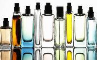 El sector de la perfumería y cosmética español pierde hasta 949 millones al año