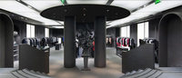 Attractivité: Paris et la France plébiscitées pour le retail